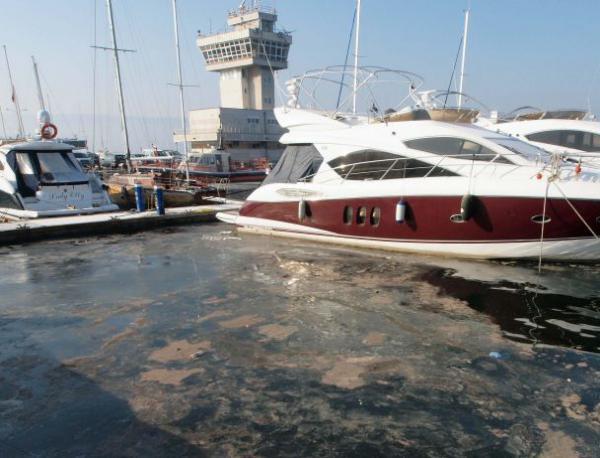 photo of Последната истерия сред богаташите - вместо яхта лична миниподводница