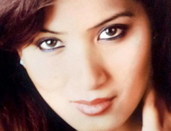photo of Колеги на боливудска актриса я отвлякоха и обезглавиха