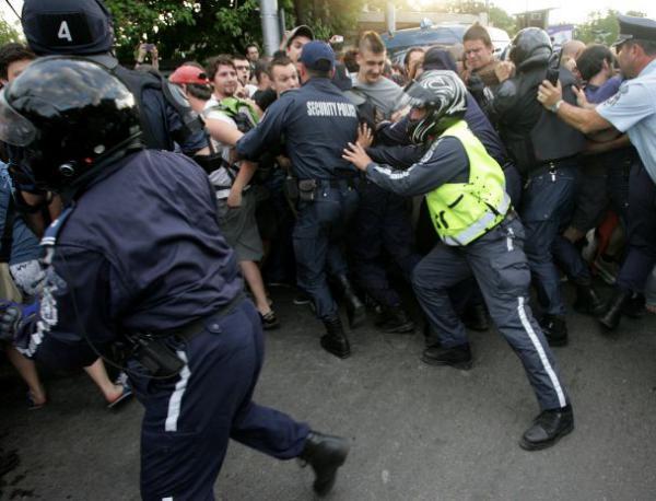 photo of bTV: Сгрешихме!