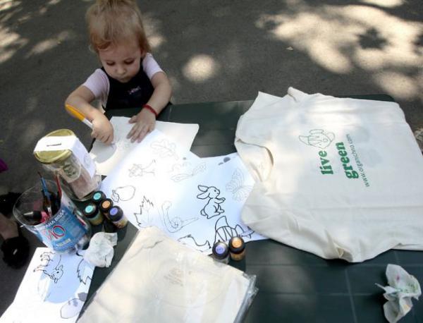 photo of Българите се ориентират към по-здравословен живот