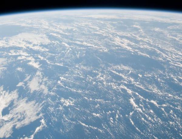 photo of Скок от ръба на Космоса! Гледайте на живо