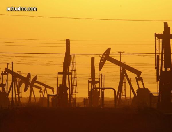 photo of Русия иска съкращаването на добива на петрол да продължи