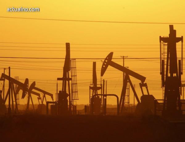 photo of Петролните игри на големите: Съюз между Рияд и Москва блокира силите на ОПЕК