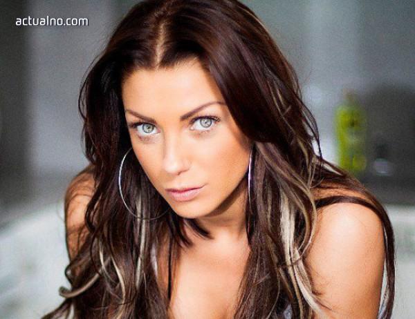 photo of Резил на старта на Big Brother: Most wanted 2018, Емануела лъсна по...