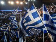Чудото, което не се случи в Гърция