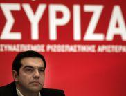 Членове на СИРИЗА създават собствена партия