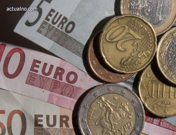"""photo of """"Гръцката сага"""" или взе ли си поука еврозоната?"""