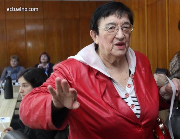 photo of Зайкова: 80% от българите живеят в бедност, едва 5% са с добри доходи