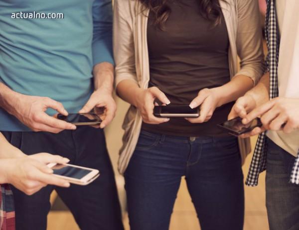 photo of ЕК с нови изисквания по проектите за безплатен Wi-Fi