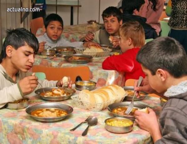 photo of ДАЗД започва проверки в домовете за деца в цялата страна