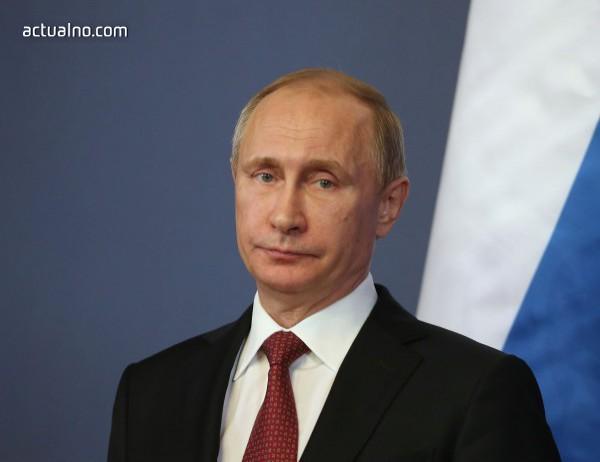 photo of Миналото на Путин - ужасното детство ли го е превърнало в жесток диктатор?