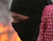 Доживотен затвор за всеки, който вербува терористи в Русия