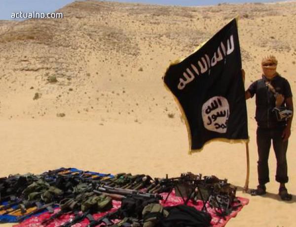 photo of Близо ли е краят на Ислямска държава?
