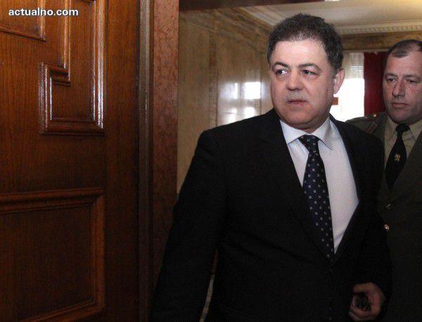 photo of Ненчев: България трябва да скъса със зависимостите си от Русия