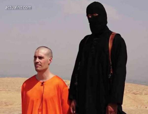 photo of Британският министър на отбраната за биещите се за ИД британци: Мъртвият терорист не вреди
