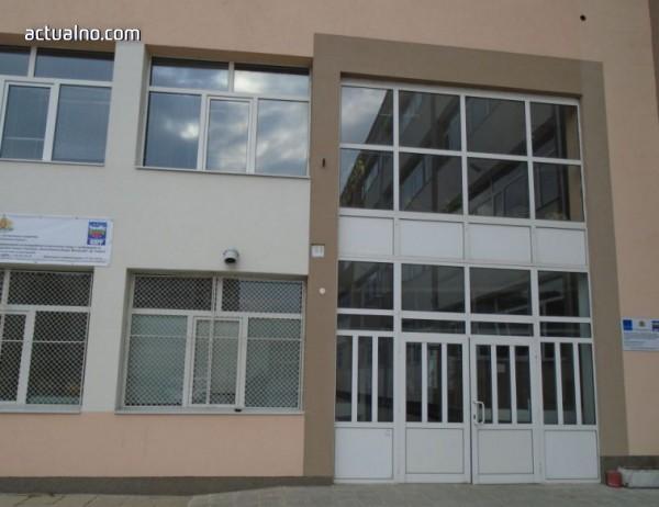 photo of НАП отново влиза в училищата