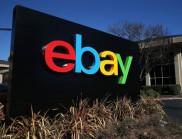 eBay и Amazon в съдебна битка