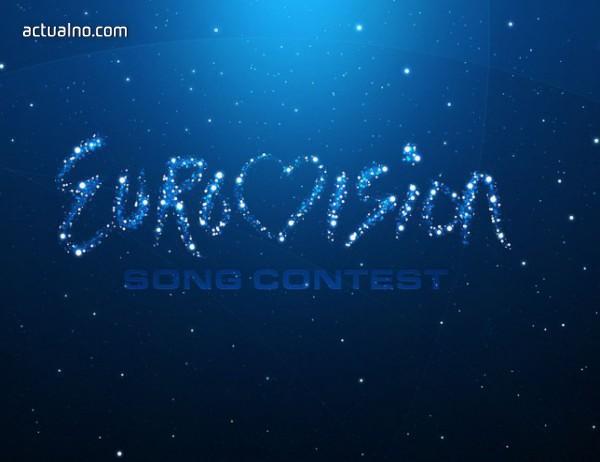 photo of БНТ обявява коя песен ще ни представя на Евровизия 2018