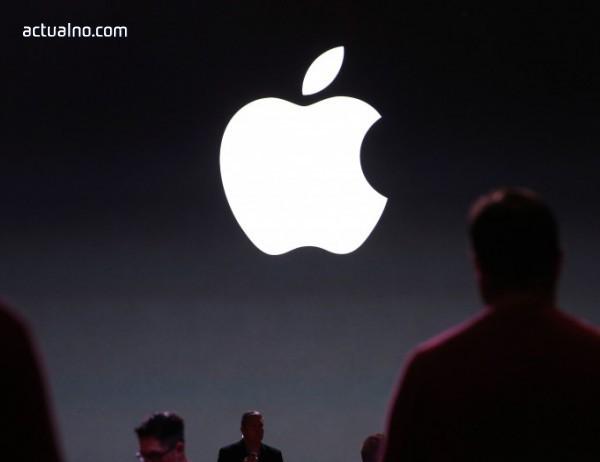 photo of Apple откри сезона с три нови iPhone X и часовник с електрокардиограма (СНИМКИ)