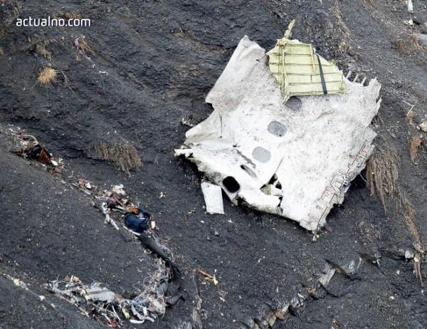 photo of Частен турски самолет се разби в Иран