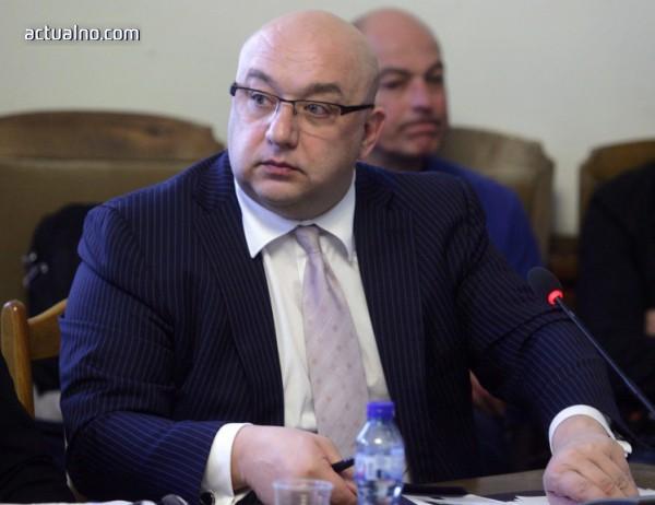 photo of Ново съдебно решение за българския шахмат поставя Кралев в небрано лозе