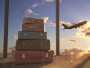 Ryanair и Wizzair отнесоха голяма глоба заради таксуването на ръчния багаж