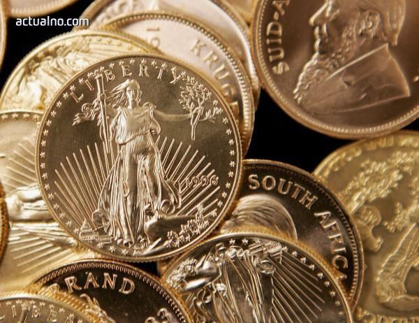photo of Близо 3000 старинни монети задържаха на МП Капитан Андреево