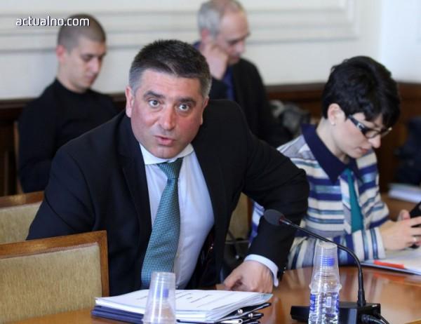 photo of ГЕРБ отговори на БСП - иска оставката на Йончева