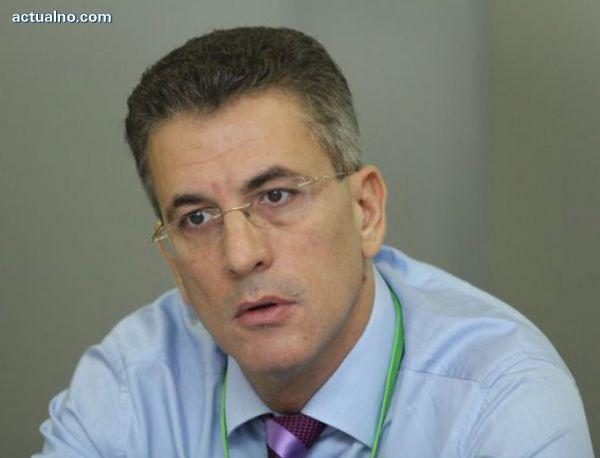 photo of Проверяват пазарджишкия кмет почти до края на септември