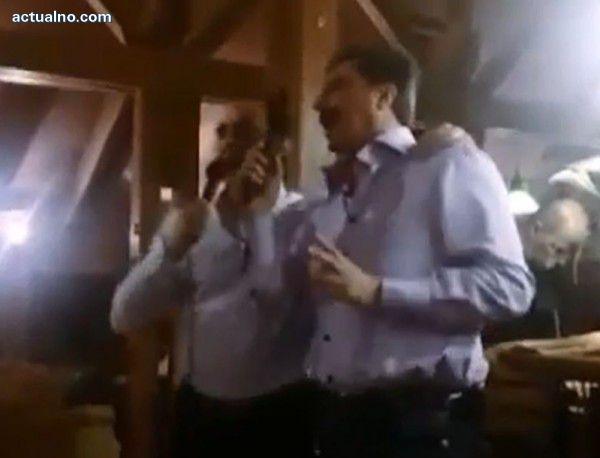 photo of Адвокатът на Цв. Василев: Чистотата на контактите на господин Искров е акцент в клипа