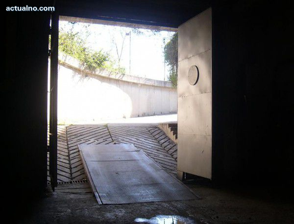 photo of Sofia Underground се завърна в НДК