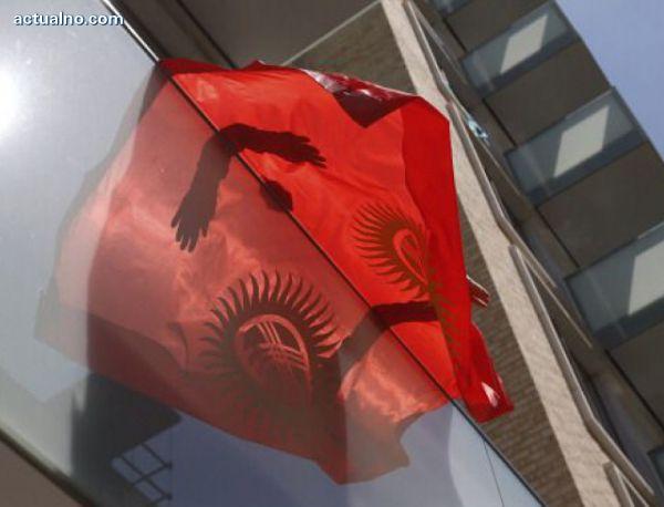 photo of Киргизстан е изпълнил всички точки за присъединяване към Евразийския съюз