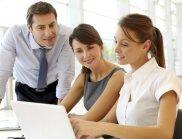 4 начина, по които да спечелите уважението на колегите си