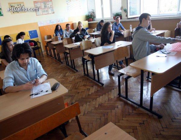 photo of Борят измамите с 11 млн. варианта на матурите