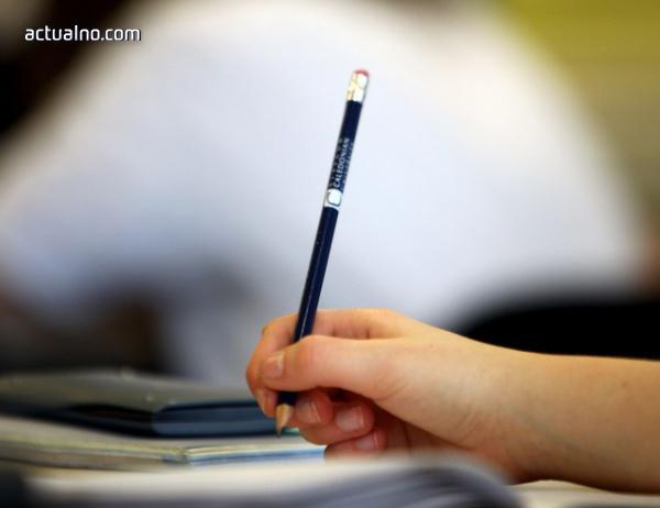 photo of Ще пишат по половин отсъствие на закъсняващи ученици