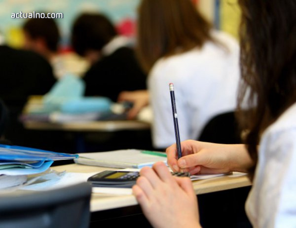 photo of Синдикатите искат оценки за поведение в училище