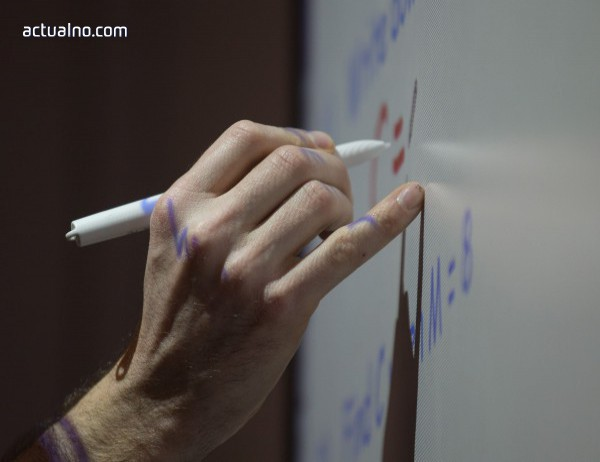 photo of По-добър учител в България изглежда често се става по втория начин