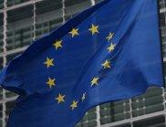 ЕС похвали Турция заради усилията за визова либерализация