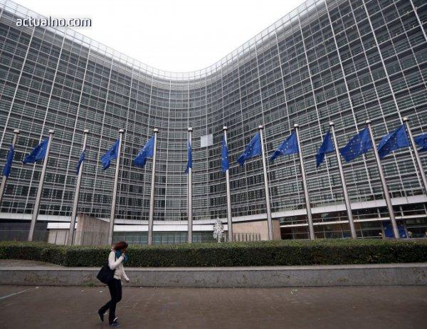 photo of ЕК стартира 4 процедури срещу България за нарушения
