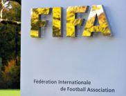 Изненадващ отбор ще оглави ранглистата на ФИФА след квалификациите