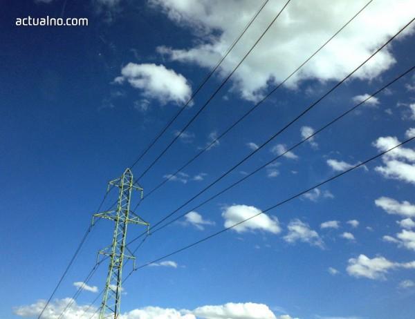 photo of Индийска компания потвърди, че има интерес към българския бизнес на ЧЕЗ