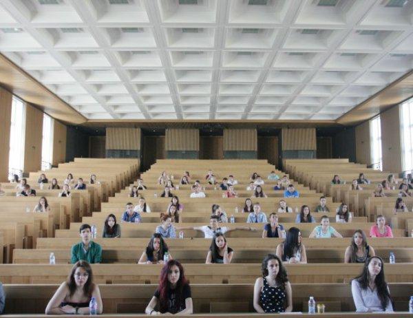 photo of Масово университетите вдигат таксите за обучение