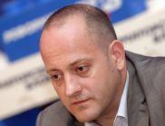 Радан Кънев призова да се разследват милиардите на Пеевски