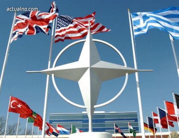 photo of Германия намалява броя на военните си, участващи в учения на НАТО