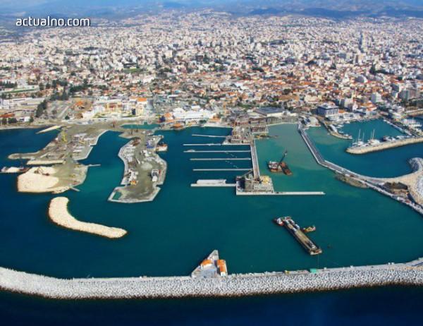 photo of Кипър е застрашен от нова турска инвазия?