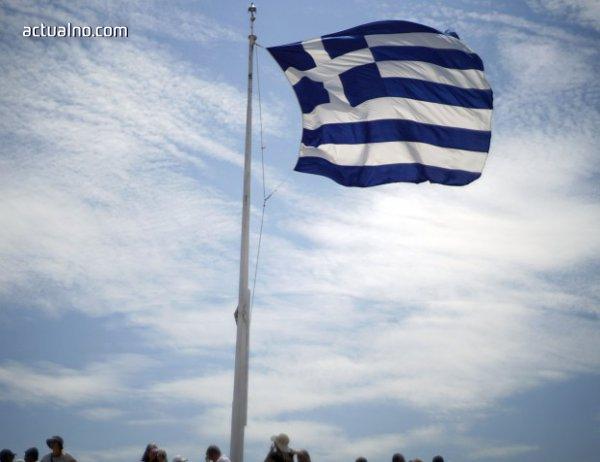 photo of Гърция реагира предпазливо на победата на Ердоган