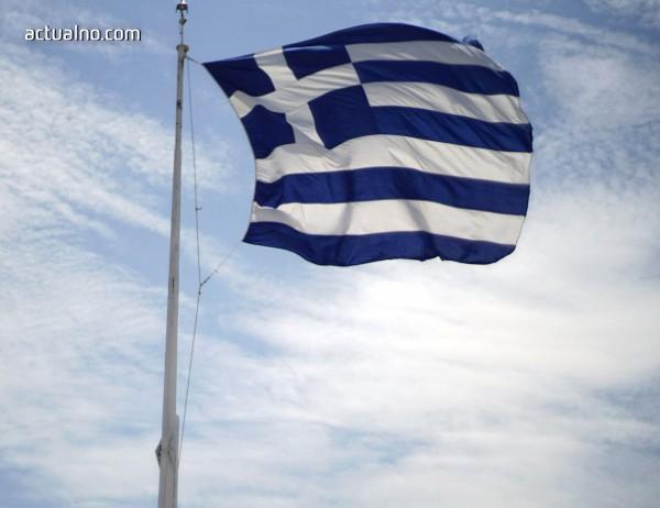 photo of Гръцкия министър отказа пресконференция с косовския си колега