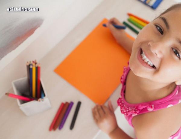 photo of Деца ще рисуват картини на големия български художник Златю Бояджиев