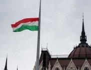 Унгария: Има опасност от нова бежанска вълна