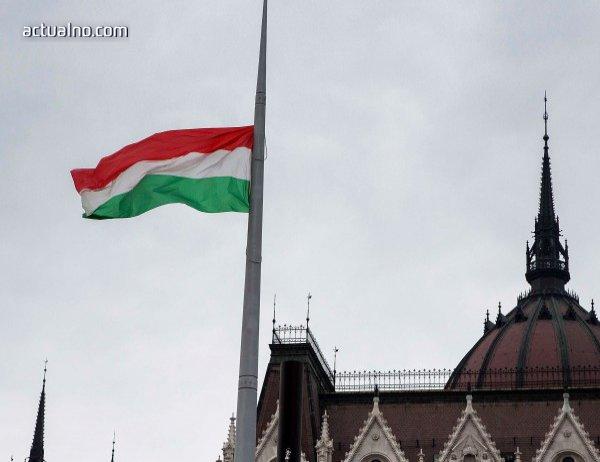 photo of Унгария ни подкрепя за Шенген